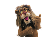 Theo lion.png
