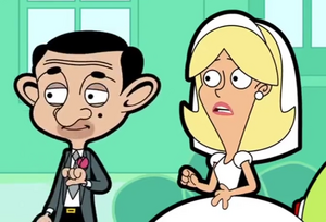 WeddingBean