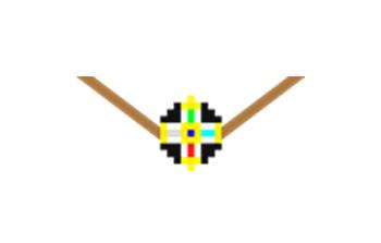 Amulet Emblem