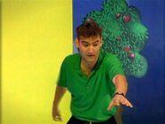 Anthony Wiggle (1993)