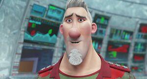 Arthur-christmas-disneyscreencaps.com-1282