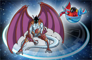 BK CD Preyas Diablo.jpg