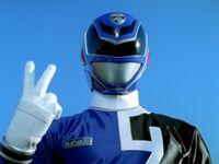Blue SPD Ranger.jpg
