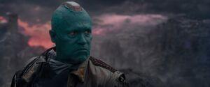 Guardians-galaxy-movie-screencaps.com-1502