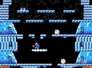 Ice climber 3890
