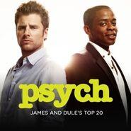 James & Dule's Top 20