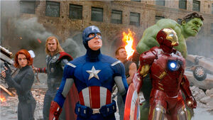 The-Avengers-20121