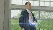 Tokujo-ka Key insert