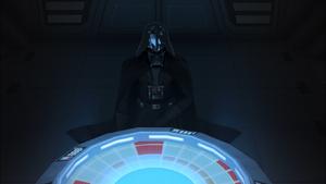 Vader communes