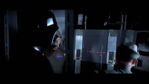 Vader procures