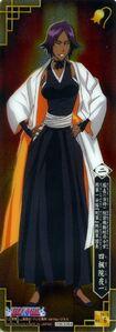 Yoruichi (62)
