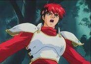 Adol (Canned Ys IV anime)