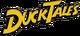 Ducktales 2017 logo.png