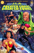 Jla-created-equal-issue-2-cover