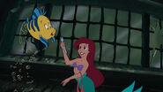 Little-mermaid-1080p-disneyscreencaps.com-792