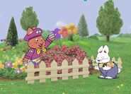 Max and Ruby Max and Lousie 45354345
