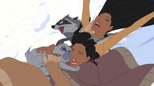 Pocahontas2-disneyscreencaps.com-488