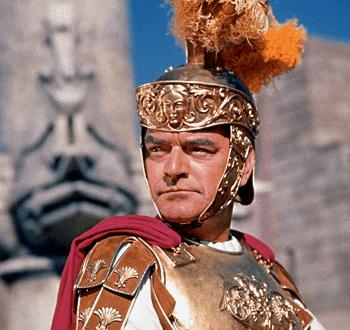 Quintus Arrius