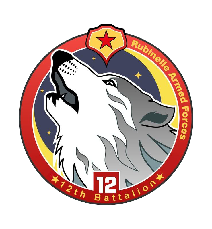 12th Battalion