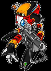 478px-E-102 Gamma 1