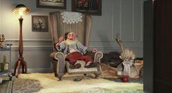 Arthur-christmas-disneyscreencaps.com-1553