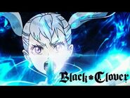 Black Clover - Opening 4 (HD)