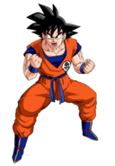 Dragon-Ball-Goku-PNG-Free-Download