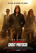 Mission impossible ghost protocol-284514904-large