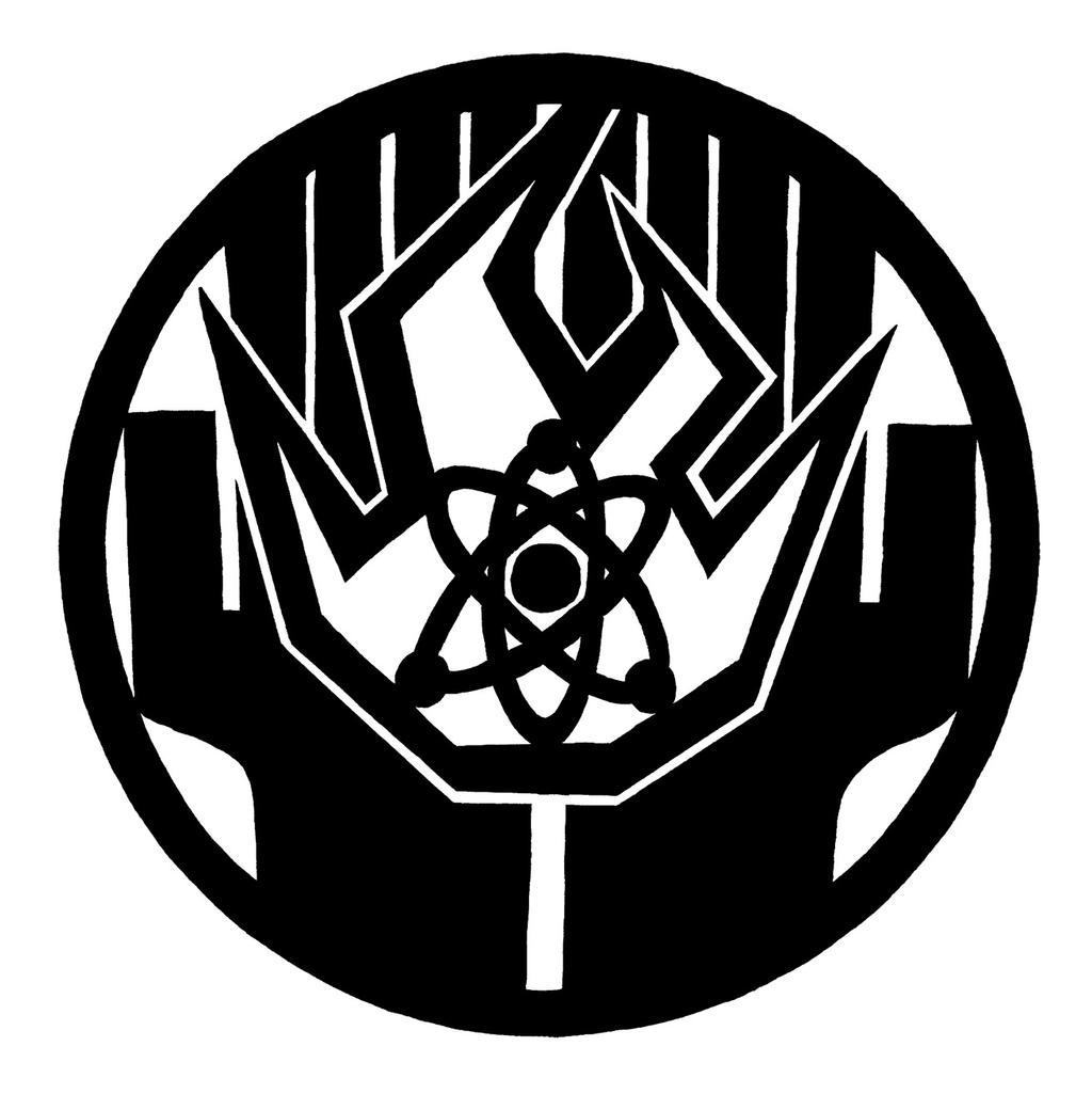 Prometheus Labs, Inc.
