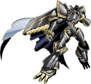 !Alphamon (Re-Digitize) b