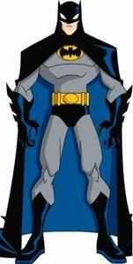 180px-The Batman