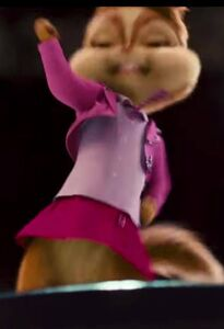20th century fox alvin and the chipmunks the squeakquel brittany 345354