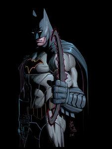 5481227-batman