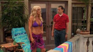 9x04-Nine-Magic-Fingers-two-and-a-half-men-26113095-1280-720