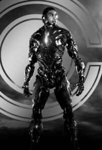 Cyborg-Zack-Snyder's-Justice-League