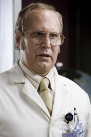Dr. Grant