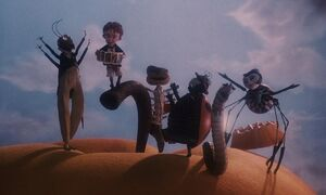 James-giant-peach-disneyscreencaps.com-3414