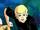 Jonny Quest (Jonny's Golden Quest)