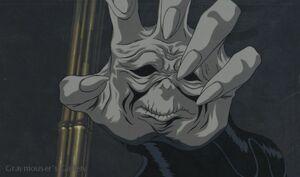 Left Hand.jpg