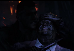 Lincoln-kills-Lou