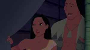 Pocahontas-disneyscreencaps.com-1291