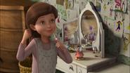 Tinkerbell-great-fairy-rescue-disneyscreencaps com-2695