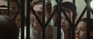 Titanic-movie-screencaps.com-15591