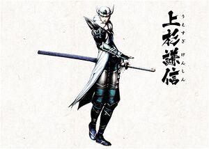 Yukiden - Kenshin.jpg