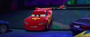 Cars2-disneyscreencaps.com-2592