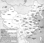 China (Cyberpunk 2020, Pacific Rim Sourcebook)