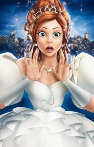 Enchanted Giselle 1
