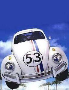 Herbie 4