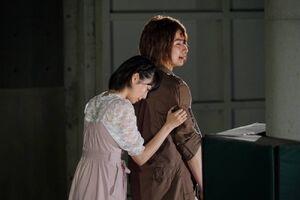 Kazumi Sawatari 5