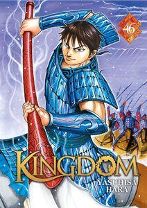 Kingdom v46